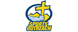 Sports Outreach of WNC